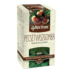 Tumorellenes hatás, imunstimuláns. Reumás ízületi gyulladás, asztma és pikkelysömör kezelése során gyulladásgátló hatást tapasztaltak. Májvédő, antidiabetikus, vérzsírcsökkentő, vérnyomáscsökkentő, antibakteriális és antivirális hatás. Wordpress, Crystals, Crystal, Crystals Minerals