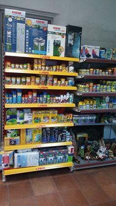 Προϊόντα για ψάρια Times Square, Classic, Derby, Classic Books