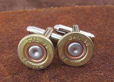 4b23a2037d64b 26 Best shotgun shell jewelry images