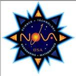 Cub Scouts Nova Stem Program  #CubScouts