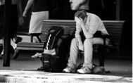 Reverse Culture Shock: Symptoms & 5 Ways toCope