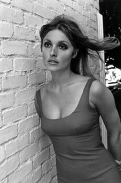 "Claims have been made by the property owner that the ghost of Sharon Tate and the others that died along side of her were haunting the location of the murders. Voices of a woman asking to ""take her away"" and moaning along with footsteps and visions are reported by the occupants of the house at the old ill fated address. Sharon Tate, the actress and wife of film director Roman Polanski, was brutally murdered in 1969. She was with  friends at home when the Mason Family members invaded their home."