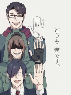 Twitter, Anime, Love, Cartoon Movies, Anime Music, Animation, Anime Shows