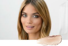 Join Oriflame Today !  : THE GOLDEN GLOW LOOK