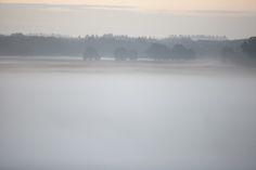 Landscapes - Adriaan Holsappel