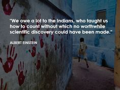 """khwaabon: """" 10 iconic quotes about India that will fill you with pride (x) """" Wierd Facts, Intresting Facts, Fun Facts, Unique Facts, Care Quotes, Best Quotes, Pride Quotes, Favorite Quotes, India Quotes"""