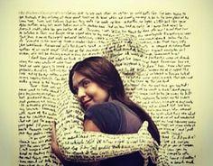 وفي القراءة ما يعين على الحياة Spoke Art, Mona Lisa, Artwork, Work Of Art