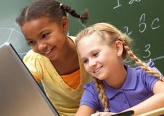 50 Educational Technology Tools Every Teacher Should Know About from Edudemic