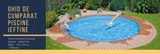 piscine ieftine Sundial, Outdoor Decor, Houses, Geography
