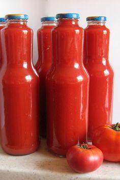 Hot Sauce Bottles, Food, Essen, Meals, Yemek, Eten