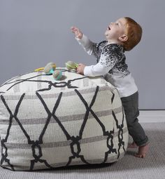 We design and develop toys that help to create a smoother parenting experience, allowing you for focus on enjoying every moment with your baby, whether its meal time, bed time, play or simply going on a stroll. Developmental Toys, Bedtime, Parenting, Bags, Design, Style, Handbags, Swag, Stylus
