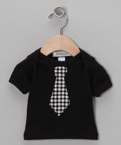 It's houndstooth! Roll Tide! $14.99   by Jannuzzi