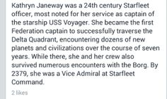 I salute you! O Captain! :-)