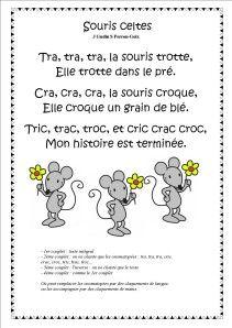 Ernest And Celestine, French Songs, Language, Education, Comics, Fun, Images, Recherche Google, Albums