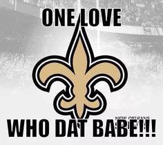NFL Football Stadiums - New Orleans Saints Stadium - Mercedes-Benz Superdome New Orleans Saints Logo, New Orleans Saints Football, Zentangle, Nova Orleans, Embroidery Designs, Embroidery Fonts, Saints Vs, Saints Game, Saints Shop