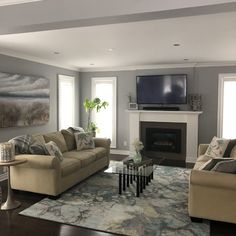 Best Matching Colors With Walls And Furniture Family Room 400 x 300
