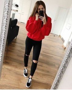 #fun #teenchoice #girllife #girlboss #fashionlook #funny #fashion #fashiongirls #funnypics #girlworld #funnyaf #teen #teens #teenagers #fashionista