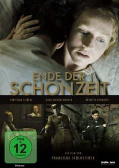Ende der Schonzeit Lighthouse https://www.amazon.de/dp/B00BSRR8KE/ref=cm_sw_r_pi_dp_8rVzxb25K06Z7