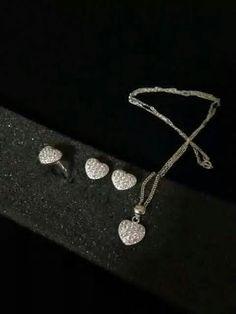 Set of zirconia stones!