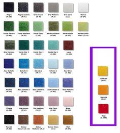 espejos-venecitas-para-D_NQ_NP_13630-MLA2955466831_072012-F.jpg (1076×1200)