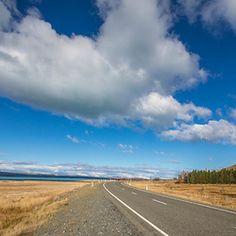 McKenzie Country - Images | STEWART BAIRD PHOTOGRAPHY