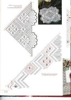 La Dentelle Torchon de Cholet - Made By Me - Picasa Web Albums