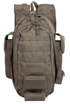 Tactical Backpacks - Pin it :-) Follow Us :-)) zCamping.com is your Camping Product Gallery ;) CLICK IMAGE TWICE for Pricing and Info :) SEE A LARGER SELECTION of tactical backpacks  at http://zcamping.com/category/camping-categories/camping-backpacks/tactical-backpacks/ -  tactical, hunting, bags, camping, backpacks, camping gear - Voodoo Tactical Low Profile Ruck Pack Coyote Tan « zCamping.com