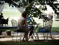 Charme e Relax in una vacanza wellness in un'elegante Hotel del Trentino - Hotel Villa di Campo
