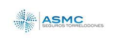 Oficina local adeslas torrelodones adeslas torrelodones for Oficinas de adeslas en barcelona