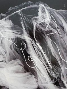 Gianfranco Ferre: The White Shirt According to Me | Merveilleuse Fall 2003
