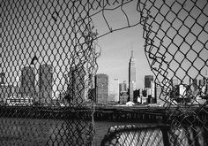 Empire State Building, Greenpoint, Brooklyn.jpg (500×350)