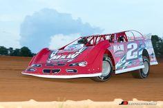 """Rambo"" Franklin at FMS for the @lucasdirt race 7-6-17. . . . #driver #speed #race #racing #horsepower #dirt #DirtTrackRacing #DirtTrack #LateModel #SuperLateModel #DirtLateModels #DirtCar #DirtCarRacing #photography #JBHotShots #photo #DirtNation"
