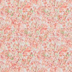 Behang Van Gogh 17151 www.onlinewoonwinkel.nl