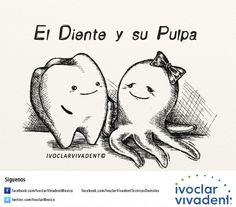 dentistas, memes dentistas, odontologos, memes odontologos, dentist, teeth, ivoclarvivadent, odontology, dentist, tooth