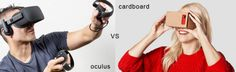 Nowadays, 360 degree and #VirtualReality are terms that are generally used interchangeably. The key reason is the popularity of #VR. But 360 degree videos are not VR. A number of people find these two terms confusing. So, let's try and learn a little more about the two to understand the key differences.