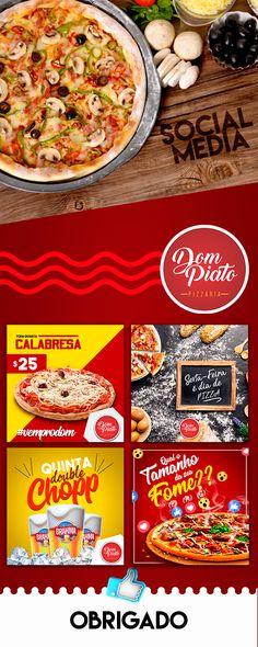 Brosure Design, Food Graphic Design, Food Poster Design, Graphic Design Trends, Food Design, Social Media Ad, Social Media Banner, Social Media Template, Social Media Design