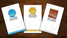 church bulletin design my art pinterest churches church ideas
