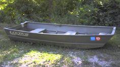 cheap aluminum boats for sale Aluminium Boats For Sale, Aluminum Boat, Jon Boats For Sale, John Boats, Flat Bottom Boats, Small Fishing Boats, Outdoor Decor