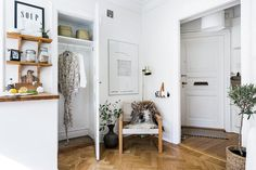 Gravity Home — Tiny studio apartment Follow Gravity Home: Blog...