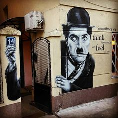 @culum_marko_metod_art in Belgrade, Serbia.