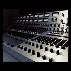 #music #recording #studio