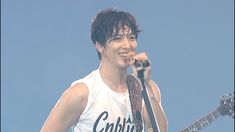 image Jung Yong Hwa, Cnblue, Your Voice, Image, Celebs