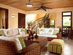 Make cozy living room design with traditional style in your home. Here we present Cool Casual Traditional Living Room Design for you to decor your living room Comfortable Living Rooms, Elegant Living Room, Small Living Rooms, Living Room Modern, Living Room Designs, Living Room Decor, Modern Sofa, Modern Decor, Living Area
