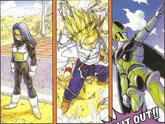 Photo by Goku Uzumaki Dragon Ball Z, Sheng Long, History Of Manga, Character Art, Character Design, Animation News, Ball Drawing, Manga Tutorial, Anime Merchandise
