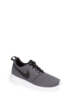 Nike Nike 'Roshe Run' Sneaker (Big Kid) available at #Nordstrom