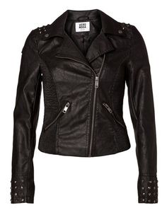 15f96856 16 Best Trends images in 2013 | Clothes, Clothing, Cloths