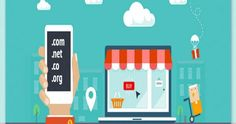 Ads2020-  How to Choose a Domain Name for your Online Store- Ecommerce Business Tips #advertising