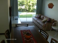 Apartamento Térreo à venda em Itacimirim, Bahia, Brasil.   Veja mais imóveis em Itacimirim aqui agora -  http://www.imoveisbrasilbahia.com.br/itacimirim-imobiliaria/