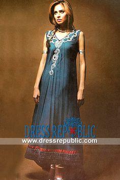 Pakistani Designer Shalwar Kameez Fashion in 2014  Find out 2014 Pakistani and Indian Shalwar Kameez Fashion Trends. Buy Online Latest designs of Shalwar Kameez in California, USA by www.dressrepublic.com