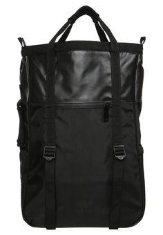 adidas Originals TOP SPORT - Tagesrucksack - black für 79 0e54ff93ae